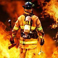 İş Güvenliği | İş güvenliği uzmanı kimdir?