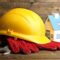 İş Güvenliği | Risk Değerlendirmesi hangi aralıklarla yenilenmelidir?