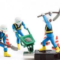İş Güvenliği | Tehlike sınıfı nedir?
