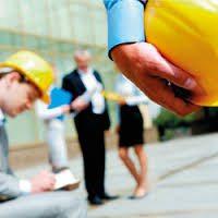 İş Güvenliği | Tehlike sınıfı nasıl belirlenir?