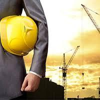 İş Güvenliği | İş güvenliği uzmanı ve iş yeri hekimi çalıştırma yükümlülüğü ne zaman?