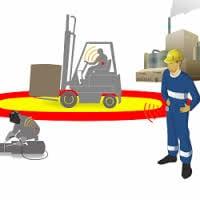 İş Güvenliği | İşverenin yükümlülükleri nelerdir?