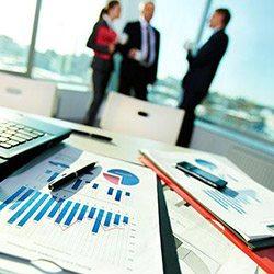 İş Güvenliği | Risk Değerlendirmesi Nedir?