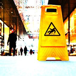 İş Güvenliği | OSGB (Ortak Sağlık ve Güvenlik Birimi) nedir?