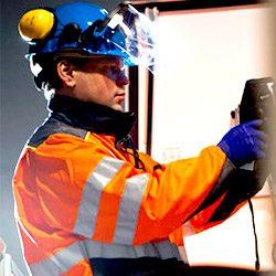 İş Güvenliği | Kimler Risk Değerlendirmesi Yaptırmalıdır?